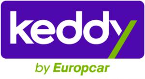 Keddy By Europcar Aluguel de carros baratos em Itália