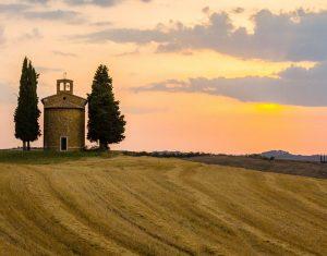 Aluguel de Carros em Região de Toscana