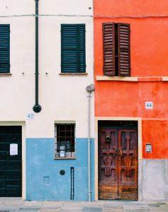 Aluguel de Carros em Parma