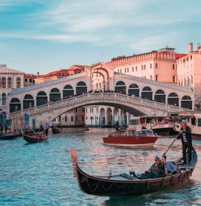 Aluguel de Carros Aeroporto de Veneza Marco Polo