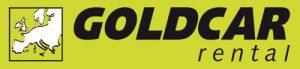 Aluguel de Carros da Goldcar